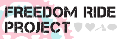 Freedom Ride Project